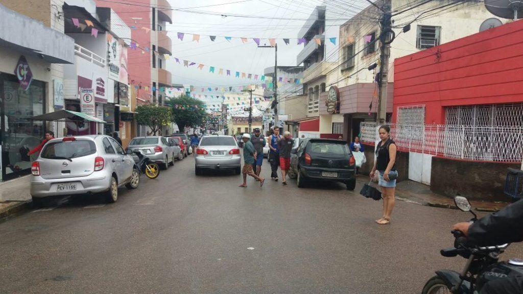 Confira o que abre e fecha para o feriado do Dia do Trabalhador em Belo Jardim e Caruaru