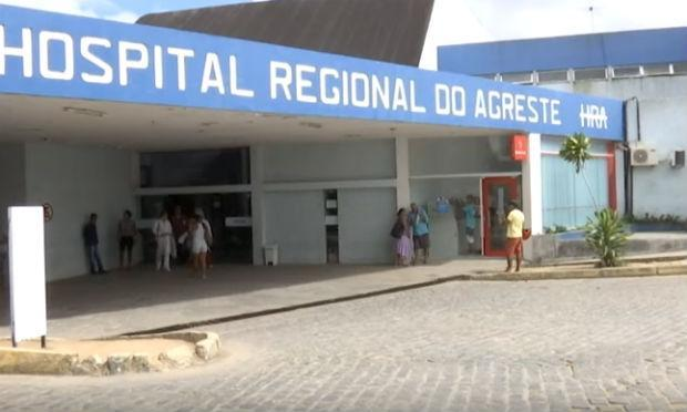 Médico morre enquanto realizava cirurgia em Caruaru