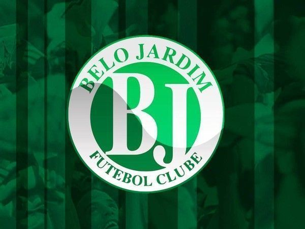 Sem apoio, Belo Jardim FC desiste de participar do Pernambuco Série A2 2019