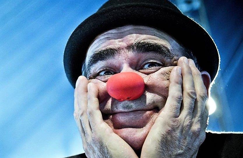 Sesc abre inscrições para minicurso de dramaturgia do circo em Pesqueira