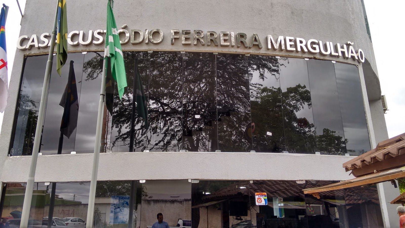 Oposição protocola pedido de abertura de CPI para investigar verba do Fundeb