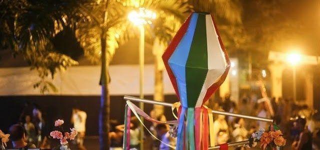 Celpe divulga orientações sobre cuidados com rede elétrica durante festejos juninos