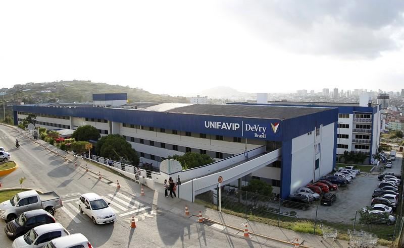 Universidade oferece cursos de férias gratuitos em Caruaru