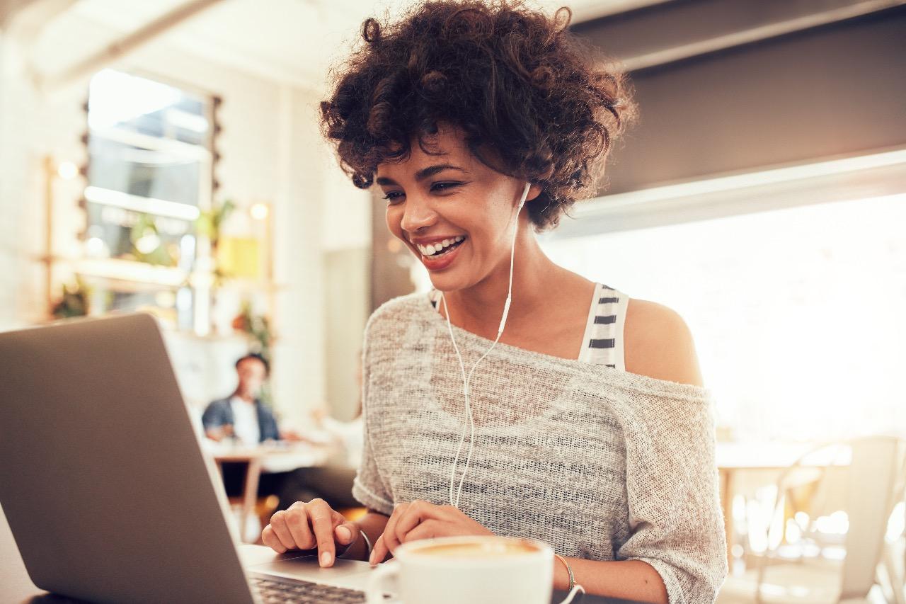 SESI disponibilizará cursos gratuitos online de aperfeiçoamento profissional em agosto