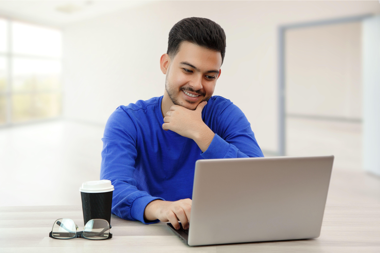 SESI-PE oferta cursos gratuitos a distância
