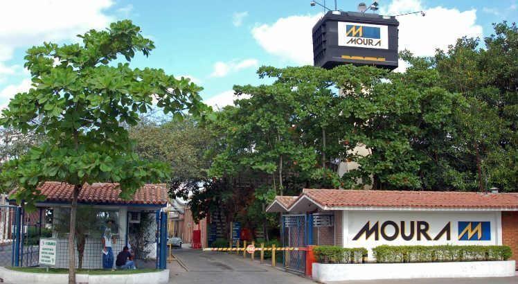 Moura abre vaga para jovem aprendiz em Belo Jardim