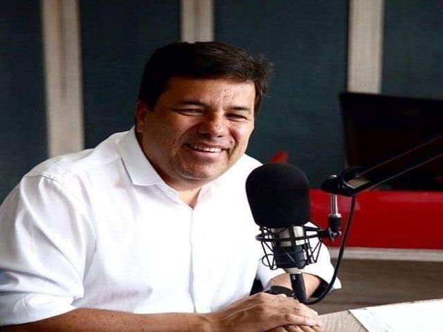 Mendonça Filho participa do Bitury Debate deste sábado (20/07)