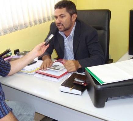 Contas do município de Correntes são rejeitadas pelo Tribunal de Contas