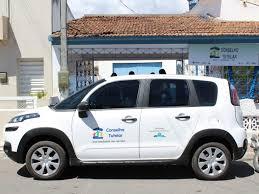 Conselho Tutelar de Belo Jardim é paralisado por falta de estrutura