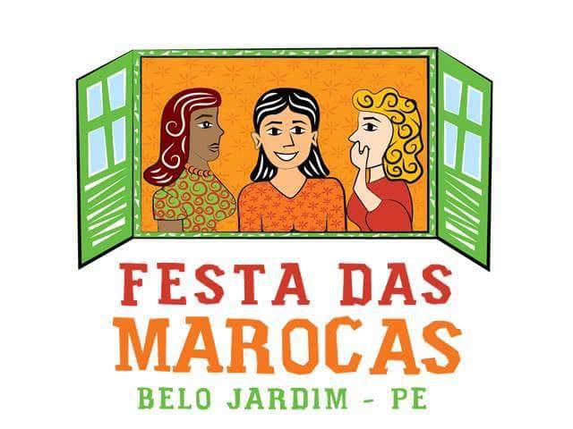 Prefeitura erra na contagem e aumenta a idade da Festa das Marocas