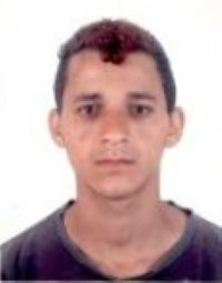 Homem é raptado em Sanharó e encontrado morto em Arcoverde