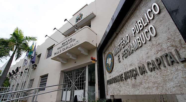 Ministério Público abre investigação sobre atraso em salários e déficit do Belo Jardim Prev
