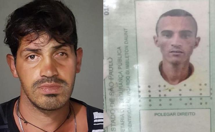Polícia prende segundo suspeito de matar homem a facadas em Belo Jardim