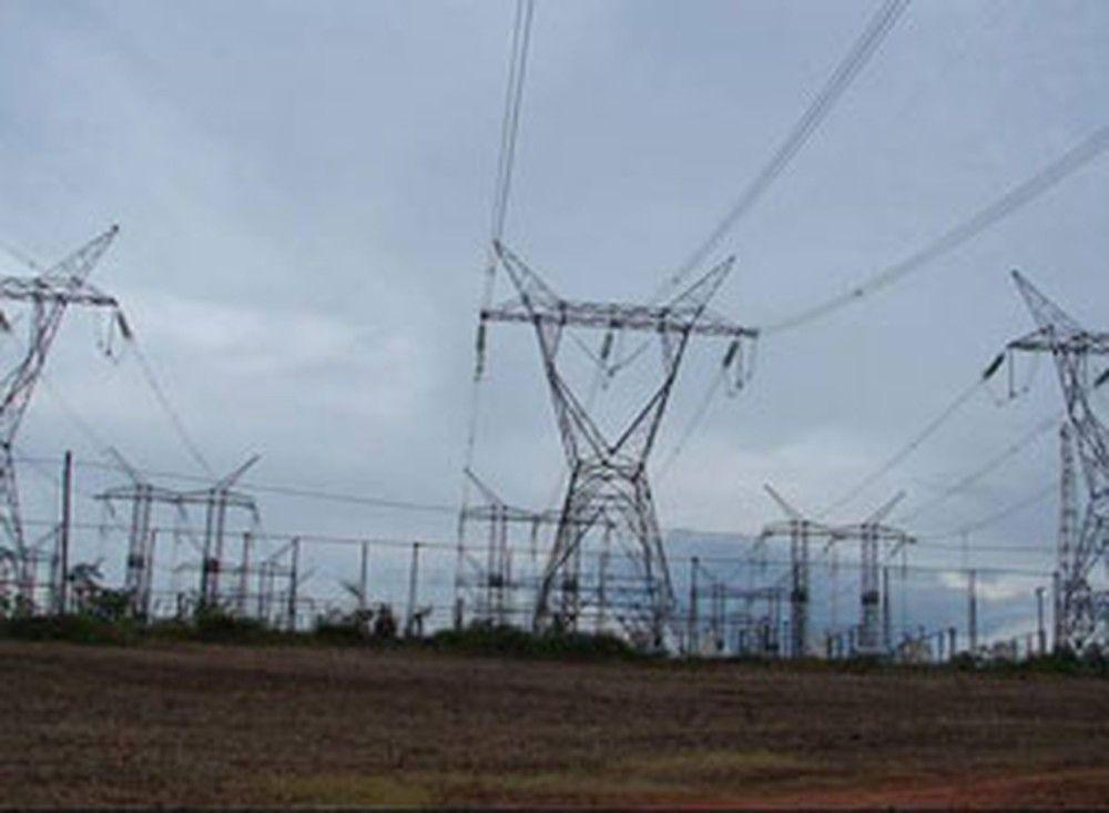 Clientes de energia rural precisam fazer cadastro para não perder desconto na conta