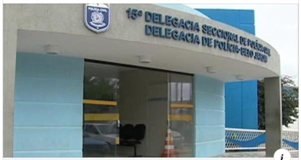 Homem tem moto e mil reais roubados em Belo Jardim