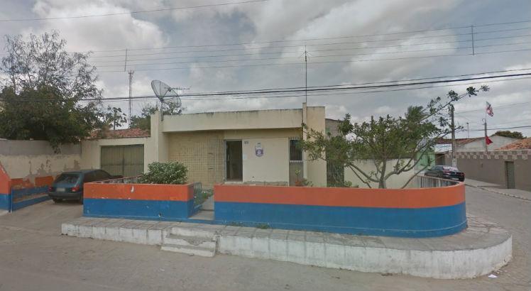 Homem é baleado dentro de casa em Tacaimbó