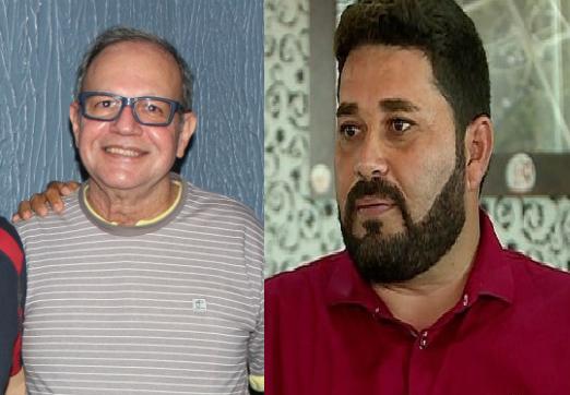 Prefeito de Belo Jardim vira réu por não pagar empréstimo oculto feito na campanha