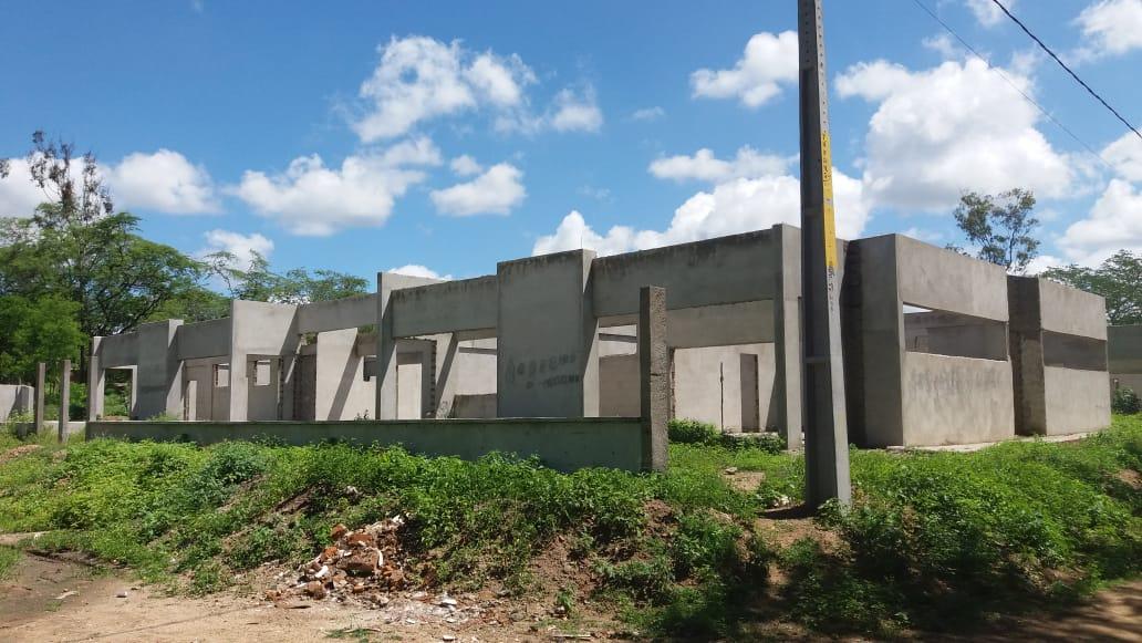 Belo Jardim tem menos de 400 vagas em creches