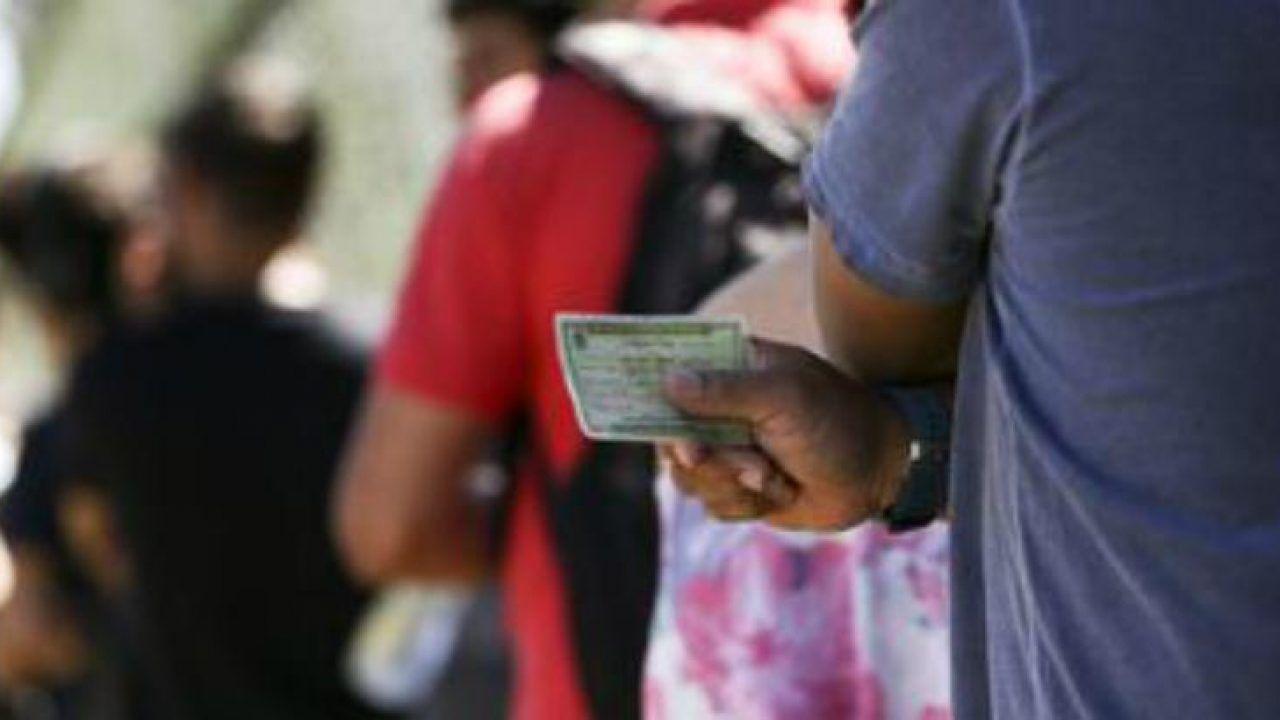 Confira os locais de votação para eleição do Conselho Tutelar em Belo Jardim