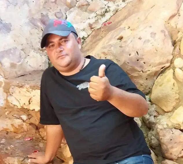 Homem morre após colisão entre dois carros em Sanharó
