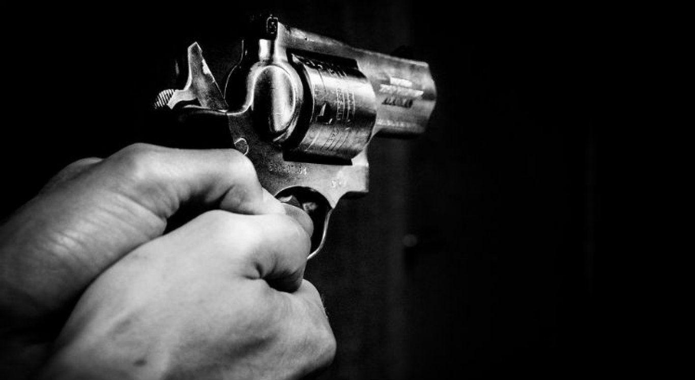 Ex-presidiário é morto com tiro na cabeça em Pesqueira