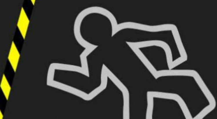 Homem é assassinado a tiros em Sanharó