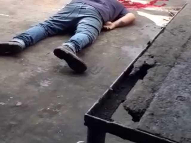 Belo Jardim registra tentativa de homicídio nesta quarta (30)