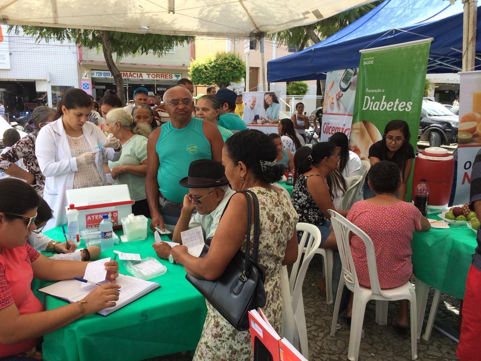 Caravana Sesc será realizada em Belo Jardim
