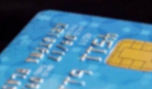 Celpe aceita cartão de crédito para parcelamento de contas em atraso