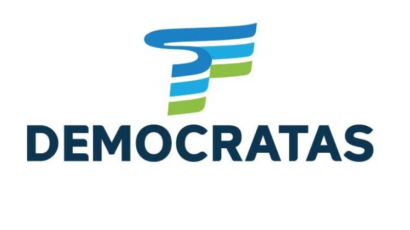 ERRATA DO EDITAL DE CONVOCAÇÃ0 DA CONVENÇÃO MUNICIPAL DO PARTIDO DEMOCRATAS- ELEIÇÕES 2020