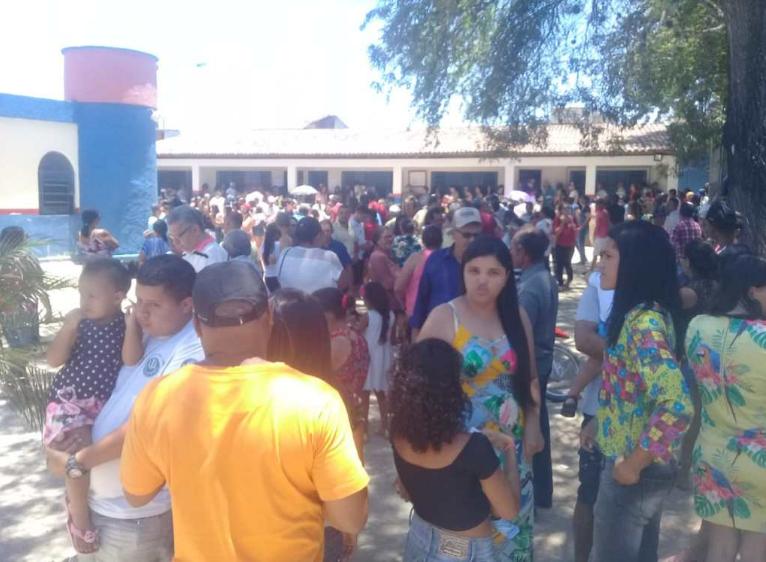 Confira o resultado da eleição para o Conselho Tutelar de Belo Jardim