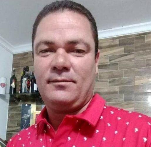 Agricultor é morto com tiros na cabeça em São Bento do Una