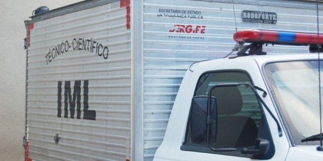 Homem é torturado e morto a facadas em Belo Jardim