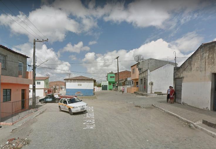 Homem é preso suspeito de tráfico de drogas em Belo Jardim