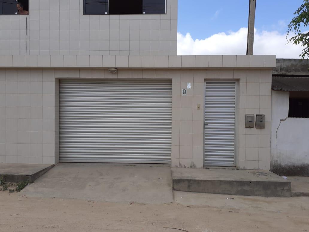 Posto de Saúde de Belo Jardim fecha as portas por falta de médicos