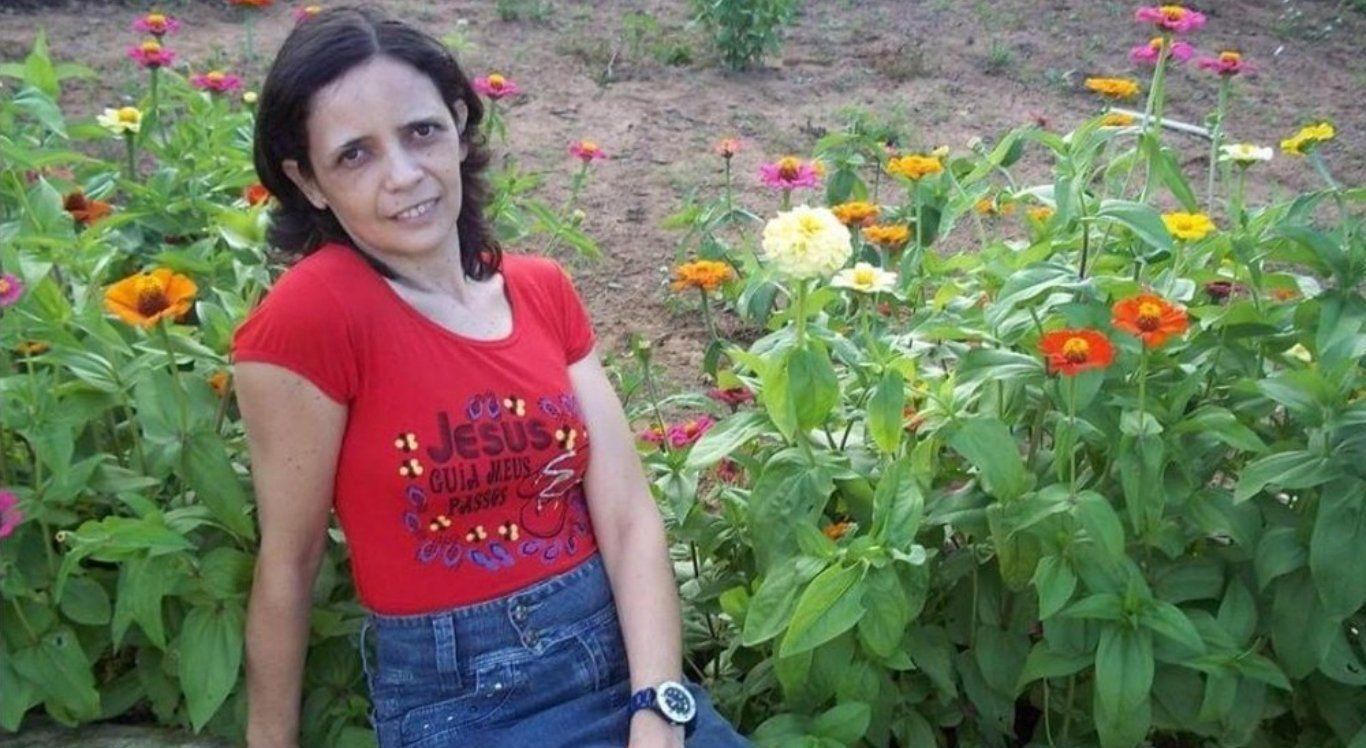 Professora belo-jardinense é morta por estrangulamento em Caruaru