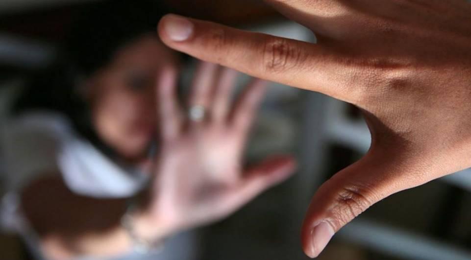 Padrasto é suspeito de estuprar enteados de 7 e 9 anos em São Bento do Una