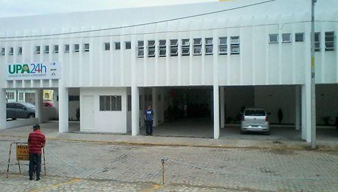 Vídeo: motorista do hospital de Belo Jardim denuncia salário atrasado e falta de médicos