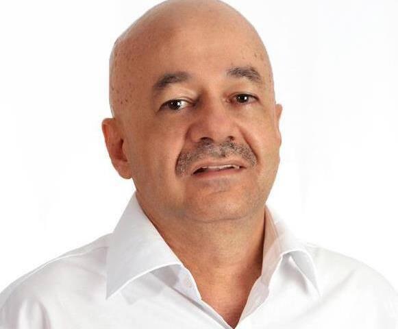 """""""Belo Jardim merece respeito"""" diz Dr. Maneco sobre caso envolvendo prefeito"""