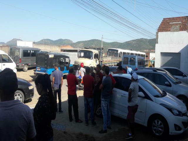Motoristas do transporte escolar de Belo Jardim vão completar 3 meses sem receber