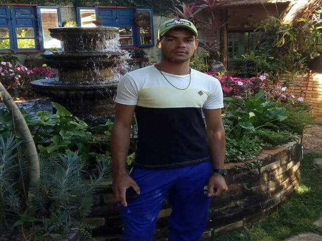 Ex-presidiário foi assassinado na zona rural de Pesqueira