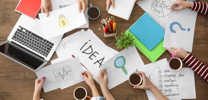 Senac abre inscrições para curso de marketing promocional