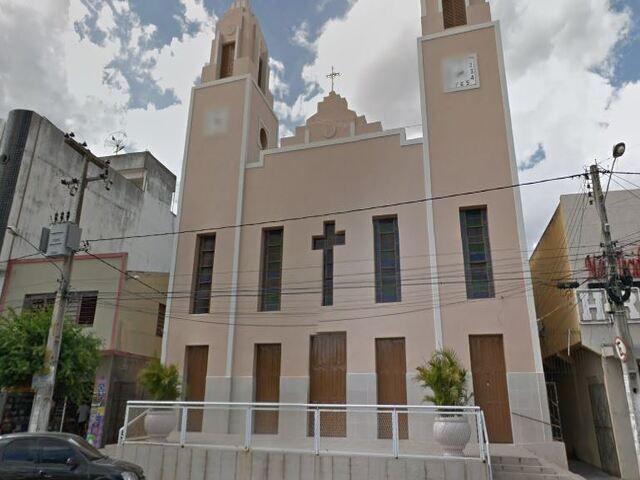 Igreja Católica terá programação para feriado de finados em Belo Jardim