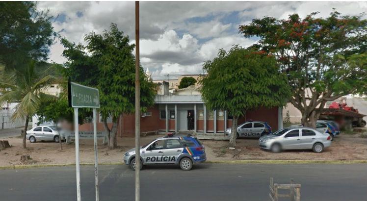 Polícia evita estupro e prende homem em flagrante em Pesqueira