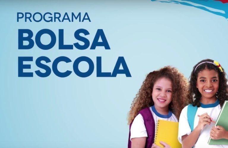 Cadastro Único promove em Arcoverde a fase de recadastramento do Bolsa Escola