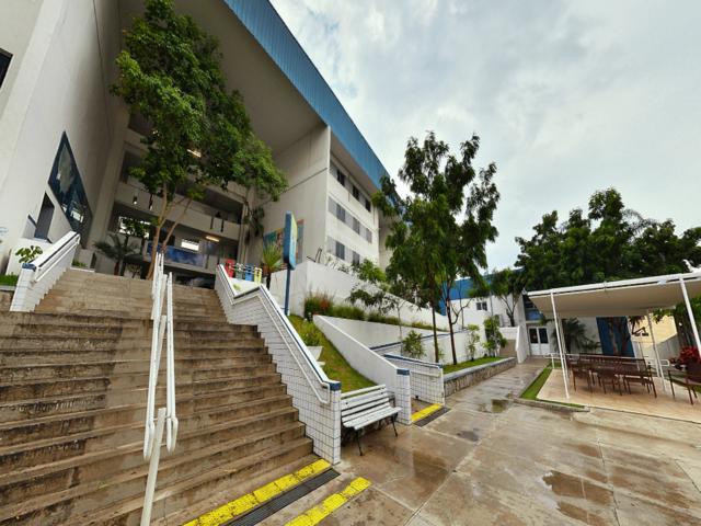 Faculdade oferece cursos de férias gratuitos em Caruaru