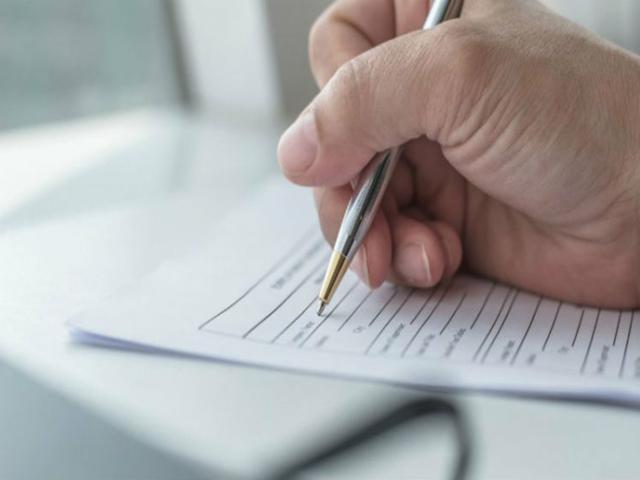 Prefeitura de Caruaru lança processos seletivos com mais de 100 vagas