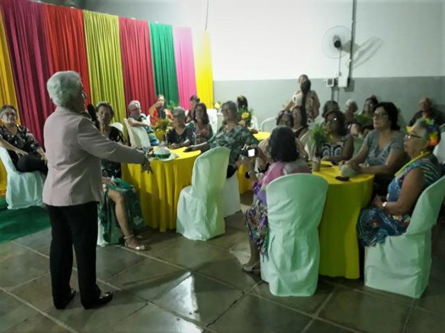 Grupos de jovens e idosos do Sesc têm vagas abertas em Arcoverde e Pesqueira