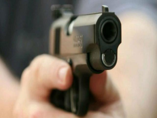 Golpe na internet: homem é baleado após ir em falso encontro no Agreste