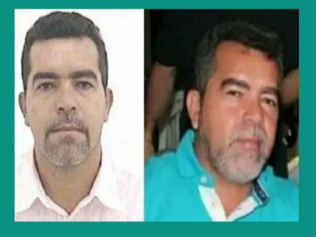 Pernambucano está na lista dos 25 criminosos mais procurados do Brasil